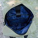 Городской рюкзак Wallaby, фото 5