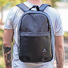 Городской рюкзак Wallaby, фото 6