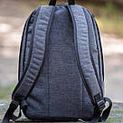 Городской рюкзак Wallaby, фото 2