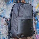 Городской рюкзак Wallaby, фото 3