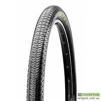 """Покрышка 26 - Maxxis DTH 2.3"""""""