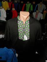 Вышиванка - футболка  мужская  (С.П.О.), фото 1