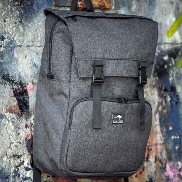 Городской рюкзак Diplomat
