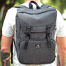 Городской рюкзак Diplomat, фото 7