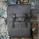 Городской рюкзак Diplomat, фото 2