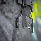 Городской рюкзак Diplomat, фото 6