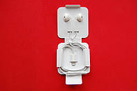 Наушники EarPods Lightning Apple iPhone 7,7 Plus,8,8 Plus,X Оригинал