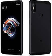 Xiaomi Redmi Note 5 4/64Gb Black Gold(Глобальная версия), фото 1