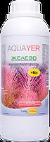 Удобрения для растений ЖЕЛЕЗО+ 1Л, препарат для растений, AQUAYER Удо Ермолаева  в аквариум