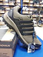 Мужские демисезонные ботинки Bona