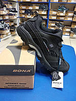 Демисезонные мужские кроссовки Бона