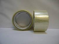 Скотч упаковочный 48*50 (0,40) Profi , фото 1