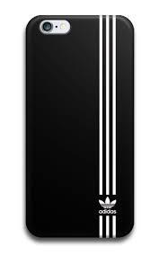 Чехол для iPhone 4/4S -Adidas