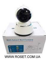WiFi камера Smart Net Camera IPC-V380-Q3S
