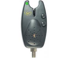 Купить электронный сигнализатор поклева S-20 Golden Catch