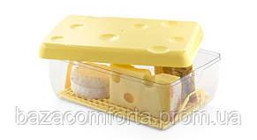 Контейнер для сыра, 3 л, фото 2