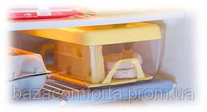 Контейнер для сыра, 3 л, фото 3