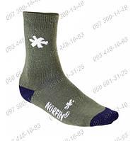 Термоноски Norfin Winter Зимние носки Одежда для рыбалки Размеры: 39-41 (M), 42-44 (L), 45-47 (XL)