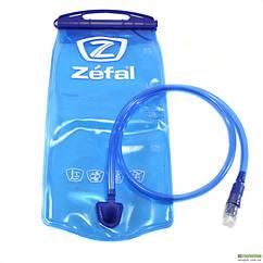 Гидратор Zefal 2L Water Bladder 2 л