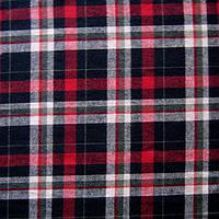 Шотландка «Света»