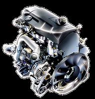 Б/у двигатели под заказ с Европы