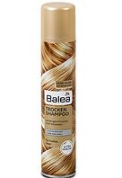 Balea сухий шампунь для світлого волосся 200 мл