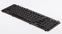 Клавиатура для ноутбука HP Pavilion DV6T1000 SERIES Original Rus, КОД: 214876