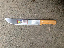 Нож мачете, +документ, мачете Tramontina, нож мачете Tramontina 26620-012, общая длина 43 см, разные ножи