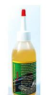 Масла и смазки для оружия. Ружейное масло Терен-РЖ, удаляет отложения и ржавчину, защищает от загрязнений