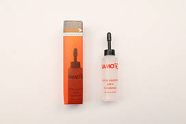Масло Gamo 35ml. Универсальное масло для ухода за пневматическим оружием. Gamo масло.