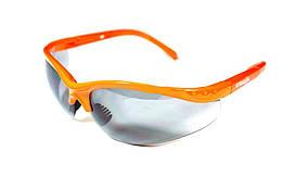 Тактические очки Strelok #1-3, для защиты глаз при стрельбе, спортивные очки, очки тактические