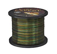 Леска Energofish Carp Expert Multicolor Boilie Special 1000 м 0.25 мм 8.9 кг (30125825)