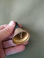 Колокольчик с резинкой(9990492)