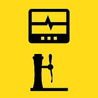 Диагностика пивного оборудования