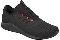 Кросівки для бігу Asics FuzeTora Twist 1021A005-001, фото 1