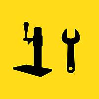 Сервис пивного оборудования