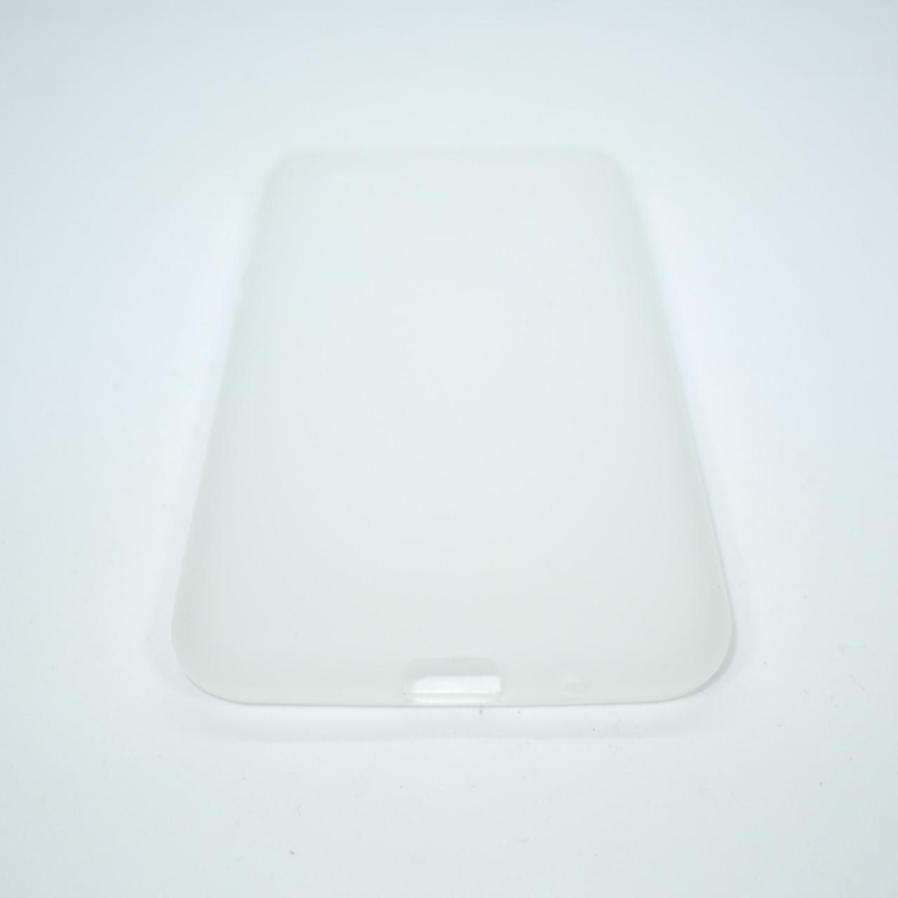 Чехол TPU Huawei Y5 Для телефона
