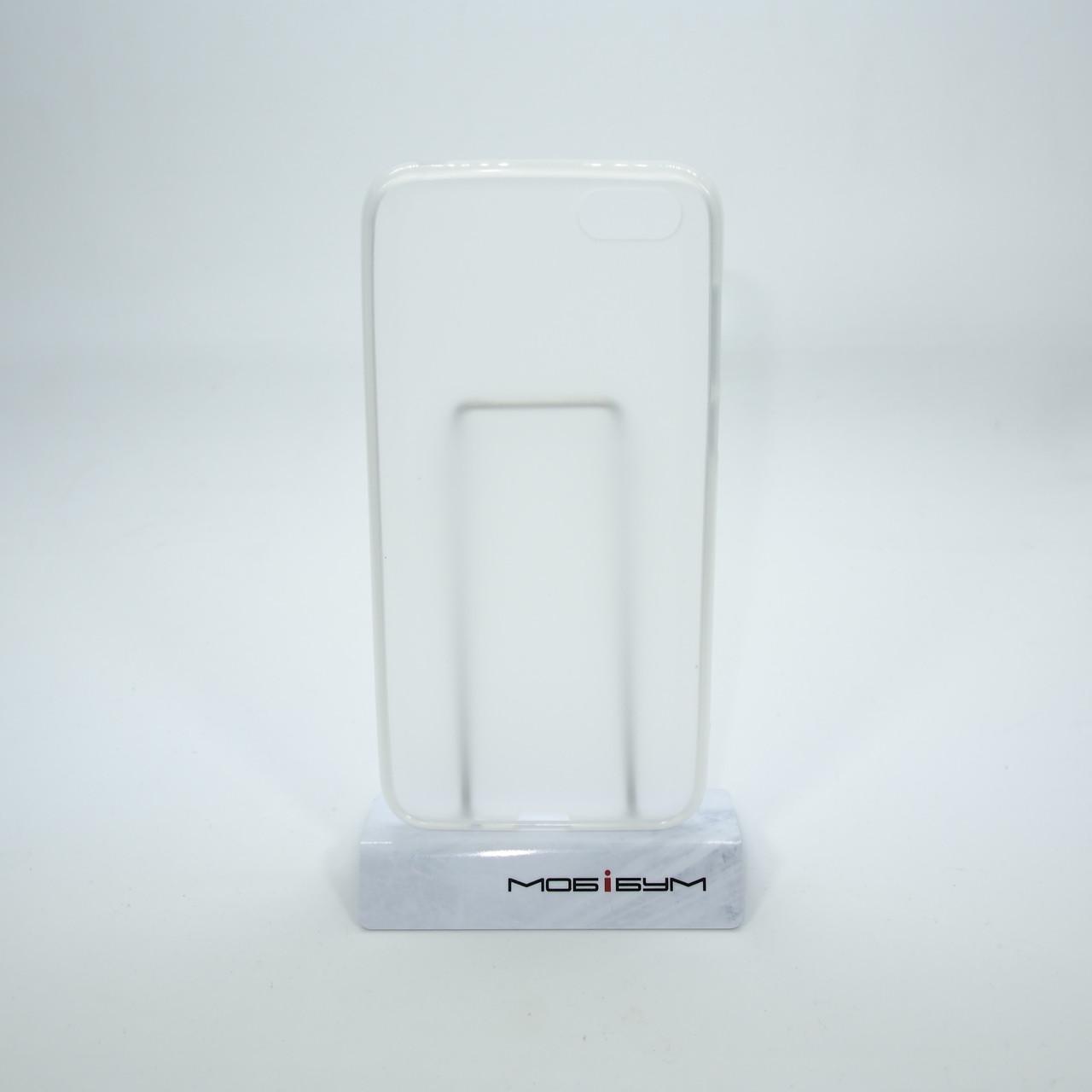 Чехол TPU Huawei Y5