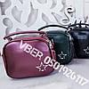 Сумка натуральная кожа  KT32270 кожаные сумки Украина