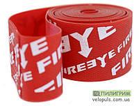 Ободная лента 27,5 - FireEye Fe- Rim (флиппер для велосипеда)