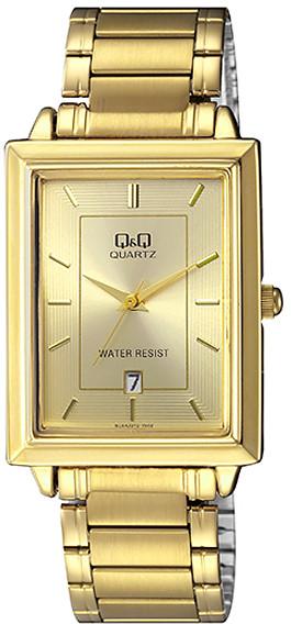 Годинник Q&Q BL64J010Y
