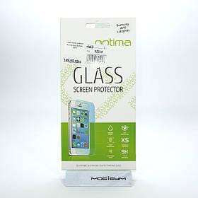 Защитное стекло Samsung Galaxy J810