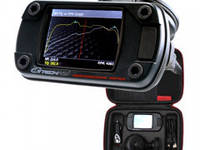 Измеритель G-Tech PRO SS аналог RaceLogic, фото 1
