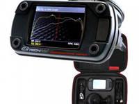 Вимірювач G-Tech PRO SS аналог RaceLogic, фото 1