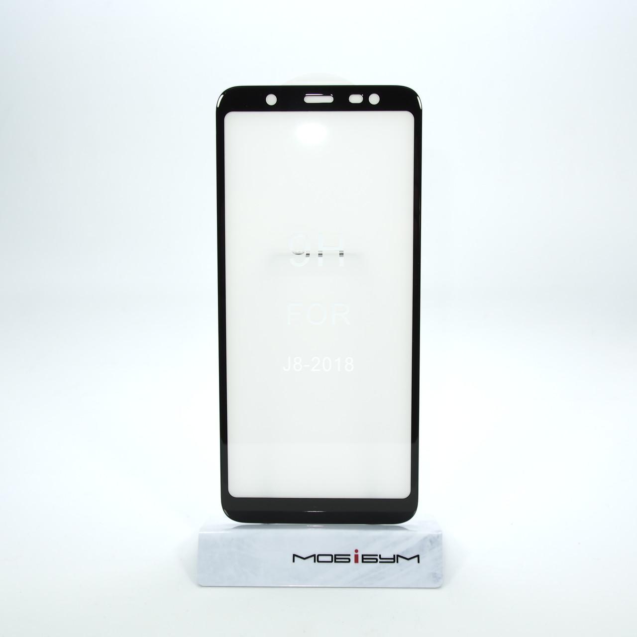 Optima 5D Samsung Galaxy J810 black