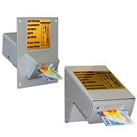 KZ-602-M Универсальный считыватель банковских микропроцессорных карт (смарт-карт) и карт с магнитной полосой