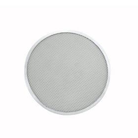 Winco APZS-11 Экран для пиццы проволочный, алюм., 28мм
