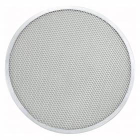 Winco APZS-12 Экран для пиццы проволочный, алюм., 30мм
