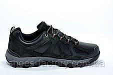 Мужские кроссовки в стиле Columbia Peakfreak Xcrsn Xcel Low, фото 2