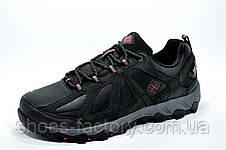 Мужские кроссовки в стиле Columbia Peakfreak Xcrsn Xcel Low, фото 3